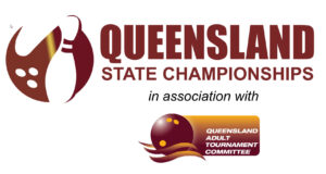Qld State Champs In QATC