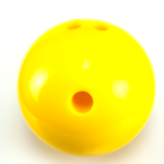 Screenshot Seamless ball